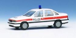 Opel Vectra Polizei Schweiz