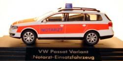 VW Passat Variant NEF