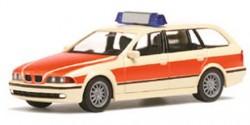 BMW 520 Touring NEF