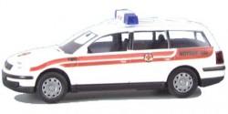 VW Passat B5 Variant NEF ÖRK