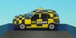 VW Golf III Fahrschule Wildon
