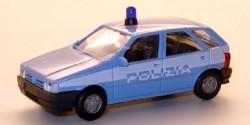 Fiat Tipo Polizia Italien