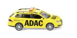 VW Golf Variant ADAC