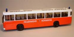 MAN Stadtbus 240 Feuerwehr Nürnberg