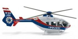 Eurocopter 135 Polizei Österreich