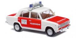 Lada 2101 Feuerwehr