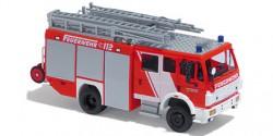 Mercedes Benz MK94 LF 14/24 Feuerwehr Schwelm