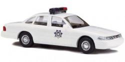Ford Crown - Nr. 22 - Arizona Highway Patrol