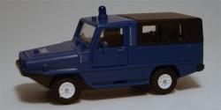 Amphi Ranger 2800 SR THW