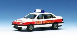 VW Passat GL ASB NEF