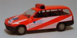 Opel Astra Caravan NEF