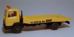 Mercedes Benz ADAC Abschleppwagen