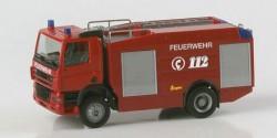 DAF CF TLF 24/50 Feuerwehr