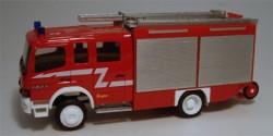 Mercedes Benz Atego Feuerwehr LF 16/12