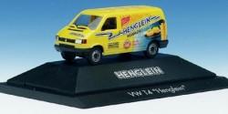 VW T4 Henglein