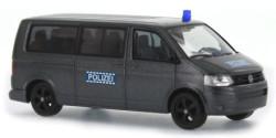 VW T5 SEK
