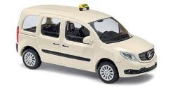 Mercedes Benz Citan Kombi Taxi